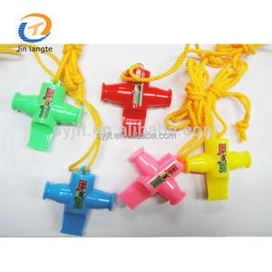 Samba Whistle, Samba Whistle Suppliers and Manufacturers at Alibaba com