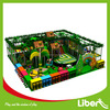 Attractive Children commercial jungle theme interior playground/ indoor playground equipment for sale