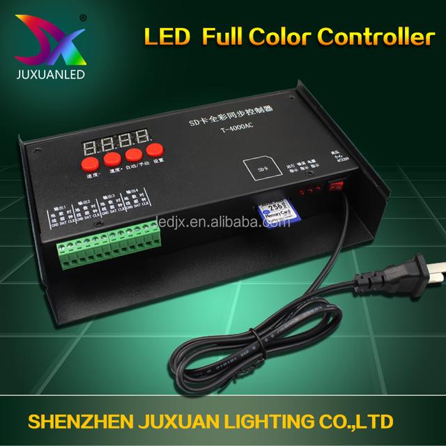 Wifi Artnet Dmx Remote Controller Dmx Lighting Controller Mini Dmx  Controller - Buy Wifi Artnet Dmx Remote Controller,Dmx Lighting  Controller,Mini Dmx