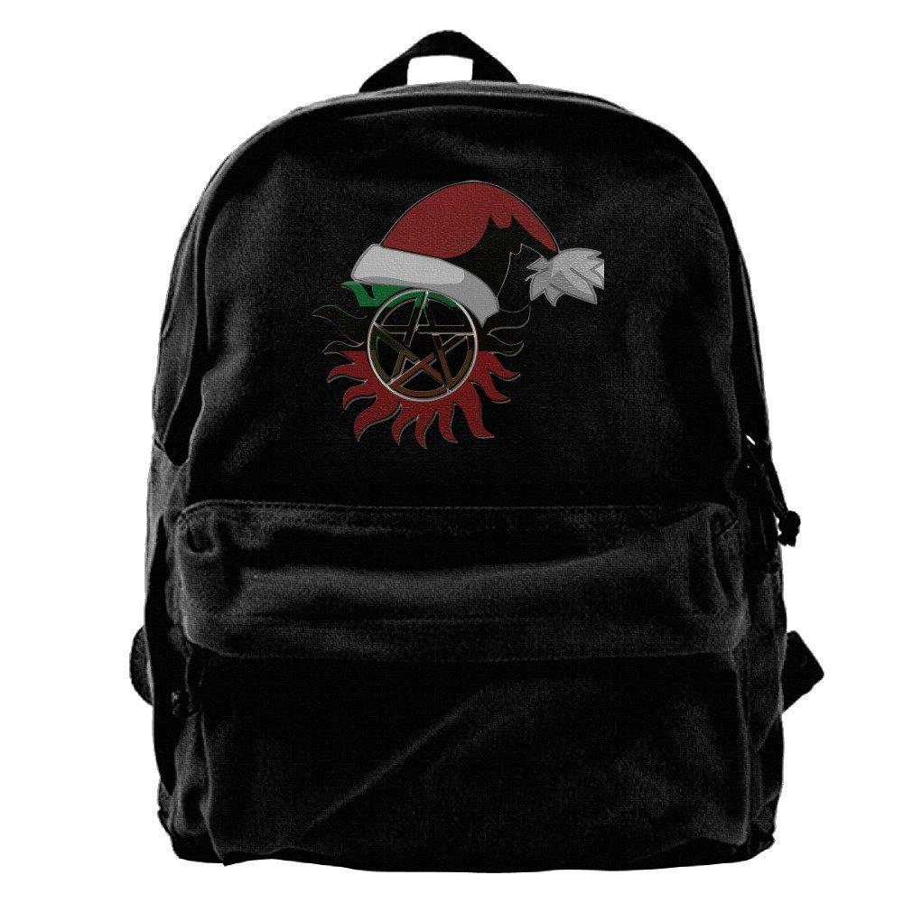 Roseer Christmas Fashion Travel Bag