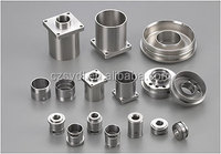 Manufacture provide high quality cnc machining parts for cars assessories