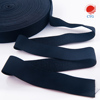 /product-detail/classic-waist-elastic-band-in-sports-clothes-underwear-60811599891.html