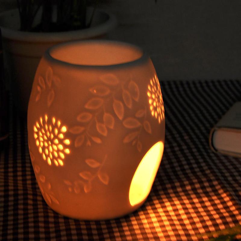 souvenir aromath rapie huile essentielle diffuseur huile. Black Bedroom Furniture Sets. Home Design Ideas