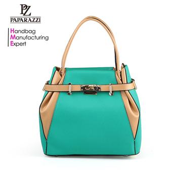 4011-2018 Wholesale Paparazzi Original design beautiful handtasche bags  ladies handbags fashion Guangzhou bag manufacturer c407c94321185