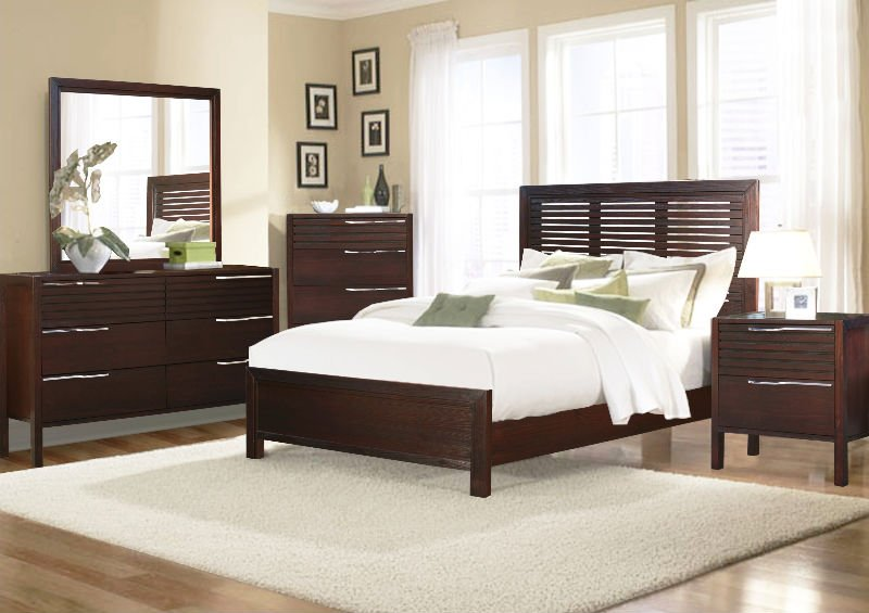 Merveilleux Floripa   Buy Solid Wood Furniture Product On Alibaba.com
