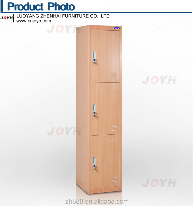 Lovely Quickly Assembled Sports Locker Furniture For Sale
