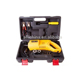ATLI Hot Sell 12V electric impact wrench for car wheel Electric Wrench