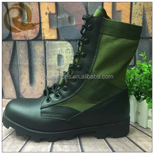 2015 classical waterproof best cheap jungle altama military jungle boots