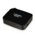 Tiger star I400 Pro digital satellite receiver iptv box with USB WIFI and support 3G