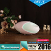 Have you ever seen what a perculiar SIOCARE electric air freshener diffuser