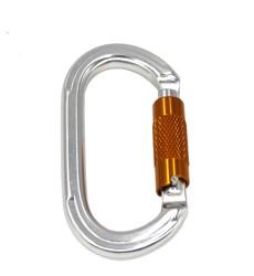 Intop professionele aangepaste hoge kwaliteit full body veiligheid klimmen harnas riem voor verkoop