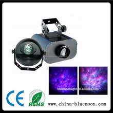 Wholesale DJ Equipment Led Magic Light Water Effect Projector