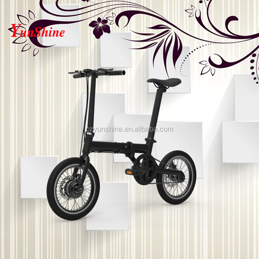 Smart, mini cooper wheels electric motor bicycle bike china for cheap