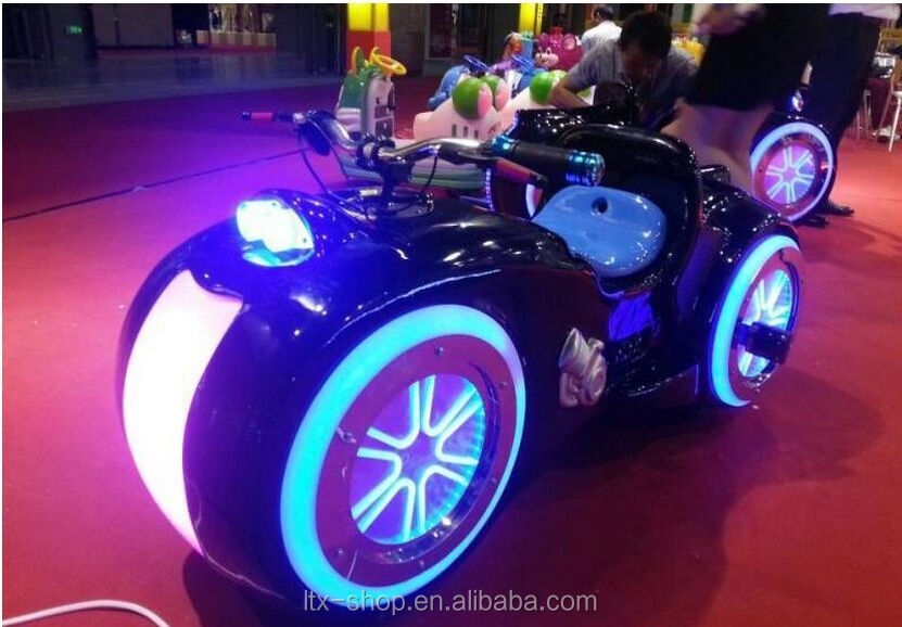 Popular New Innovative Kids Electric Motorcycle Mini Cheap Motorcycle For Kids Big Wheel Safe Mini Electric Chopper Motorcycle
