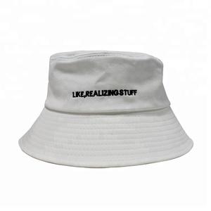 6ef57e2c7df Wholesale Bucket Hats