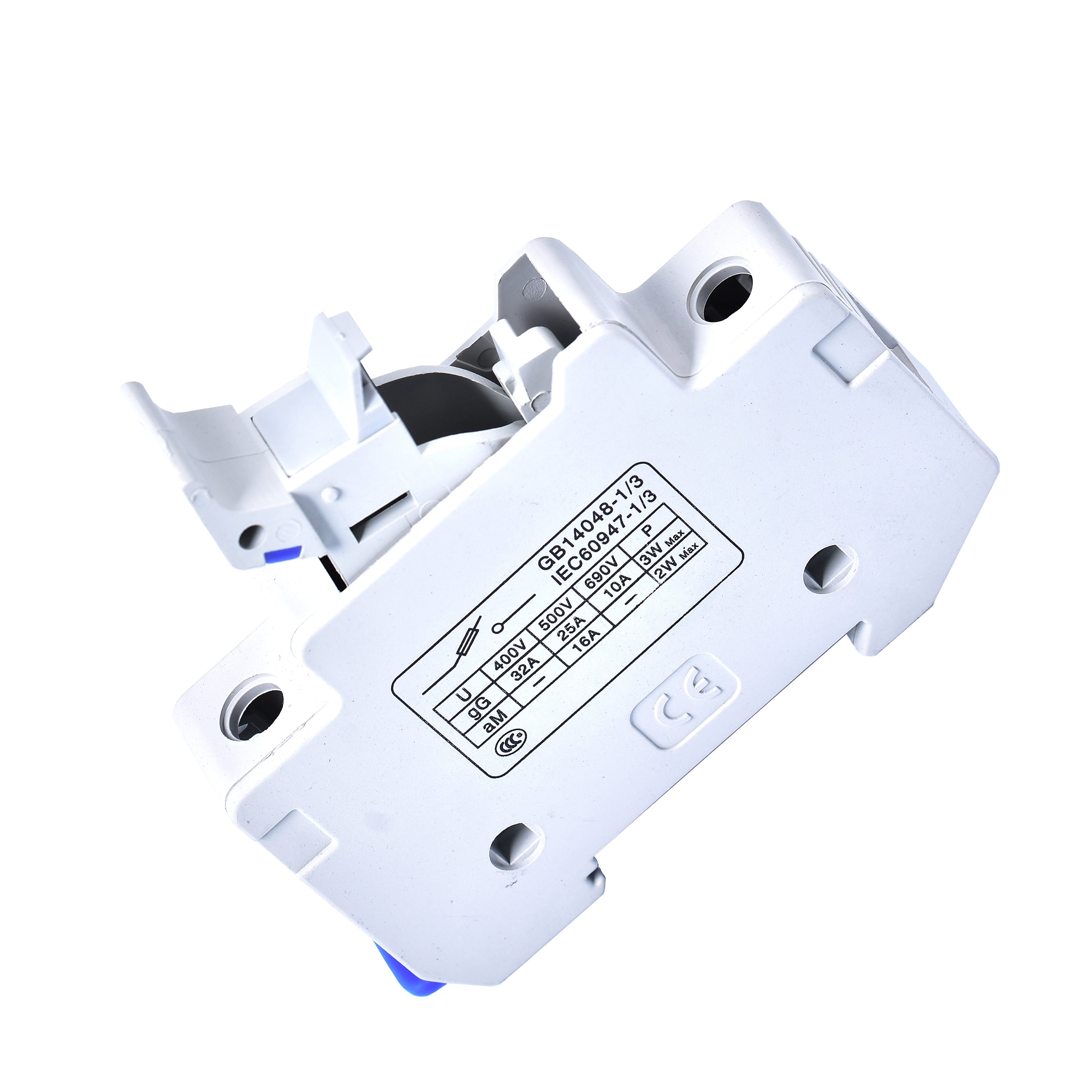 China Plastic Fuse Manufacturers And Suppliers Wiring Kits Subwoofer Kit Fusechina On