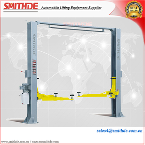 Manual Car Elevator Lift, Manual Car Elevator Lift Suppliers