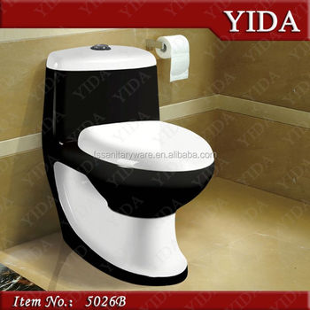 4d99a79faa401 Toilet Factory Same Models Different Colors
