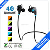 bluetooth Stereo Music wireless headsets,customized colors available