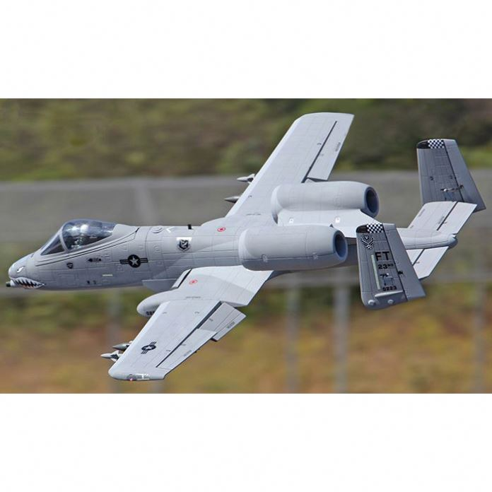 High Speed Scale A-10 Rtf Rc Planes Rubber Powered Plane For Sale - Buy  Rubber Powered Plane For Sale,A-10 Rtf Rc Planes Rubber Powered Plane For