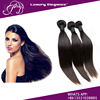 /product-detail/fast-shipping-3-bundles-red-brazilian-hair-weave-100-human-hair-mink-brazilian-hair-60669521176.html