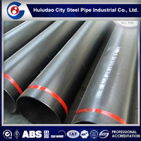 api X42 X52 X60 X65 X70 steel chemical composition with good quality