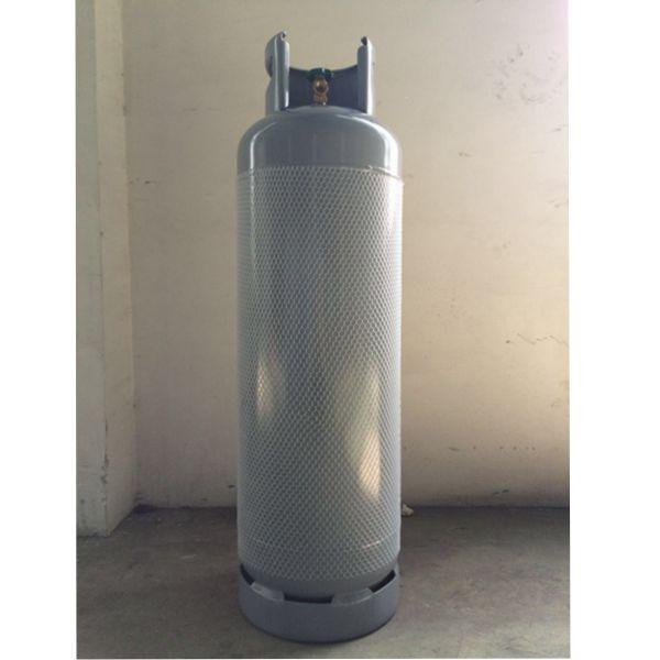 South Africa Dot-4ba Dot-4bw Iso4706 45kg Lpg Gas Bottle ...