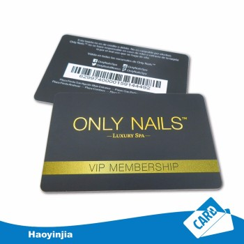 Hot foil stamping plastic business cards buy liquid filled hot foil stamping plastic business cards reheart