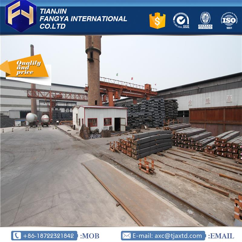 AXTD ! hot rolling mill serrated steel flat bar with high quality