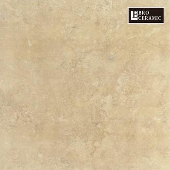 China Suppliers Ebro Ceramic Economical Discontinued Matte Finish Vitrified Floor Tile Daltile 9081