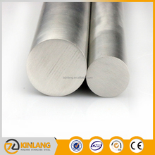 Stainless steel Hot Rolled round bar astm 316l 316 price
