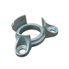 china oem stainless steel casting parts