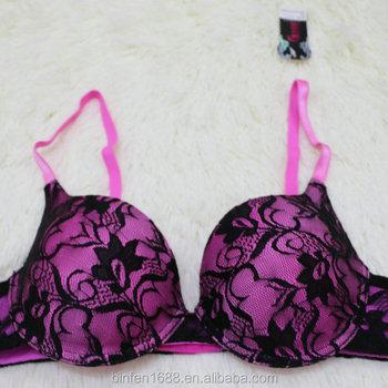 3c89a00ffe49 Sexy Ladies Underwear Fancy Design New Bra Panti Photo - Buy Sexy ...
