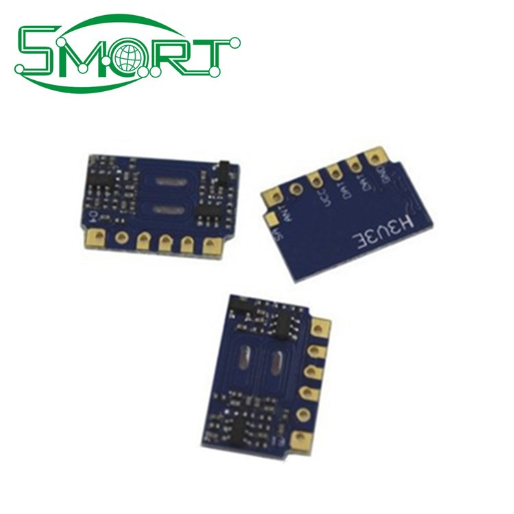 Smart Electronic H3V3E 3v wireless GPS Receiver wireless remote control <strong>module</strong> wireless <strong>module</strong> 433 m 315