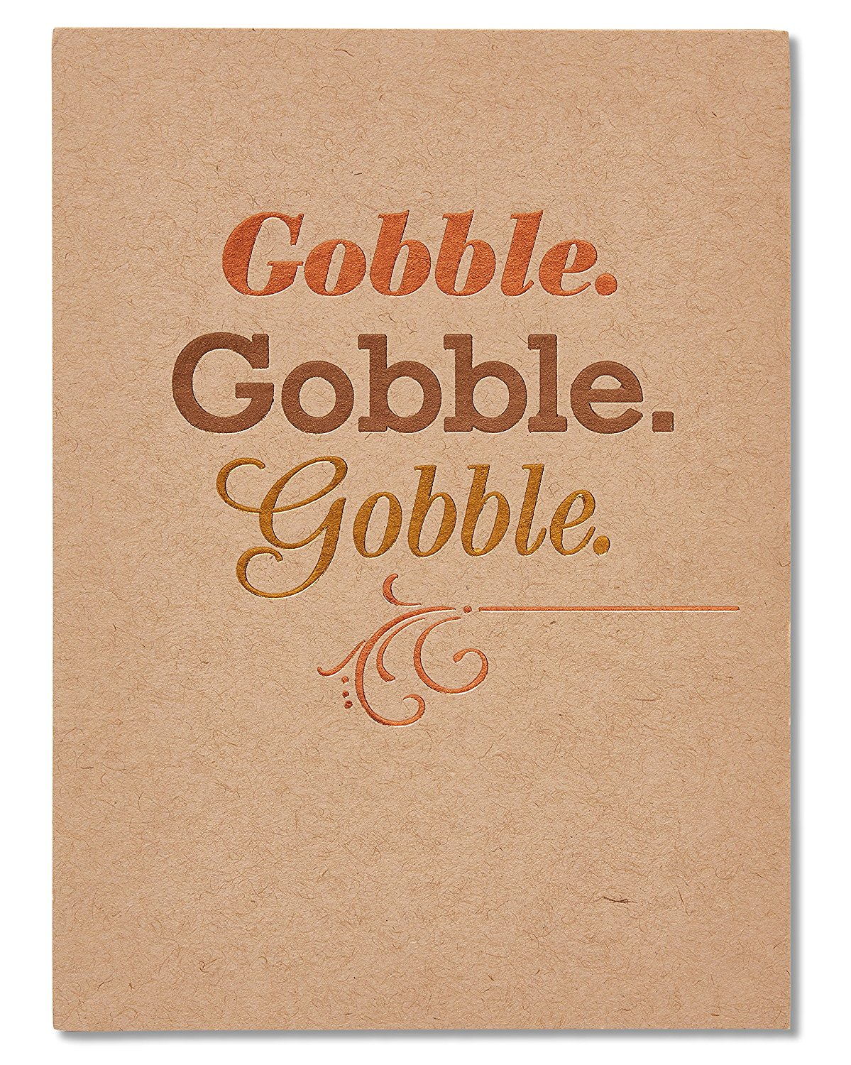 Cheap Thanksgiving Card Message Find Thanksgiving Card Message