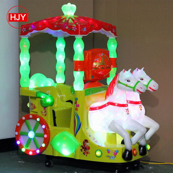 2017 new product amusement ride swings,electric amusement cars