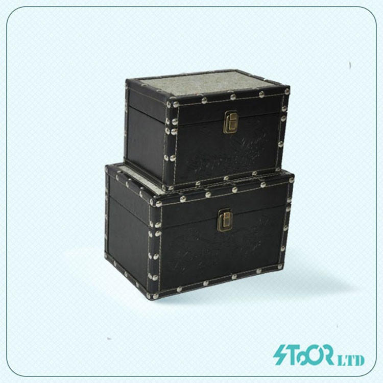 wholesale handmade storage chests trunks for living room buy 6 drawer chest of drawer product. Black Bedroom Furniture Sets. Home Design Ideas