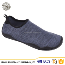 China professional manufacture cheap shoes men exotic skin shoes walk on water shoes