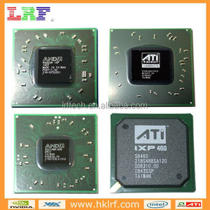 Ukraine hot products laptop motherboard ic 216-772000