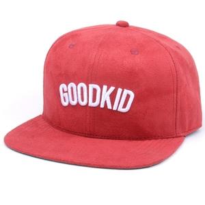 2038725183e9a Custom Suede Snapback Hats Wholesale