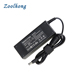 Battery charger for electric pallet truck 90W ac dc adapter 15V 6A for Toshiba Computer charger 6.3mm*3.0mm