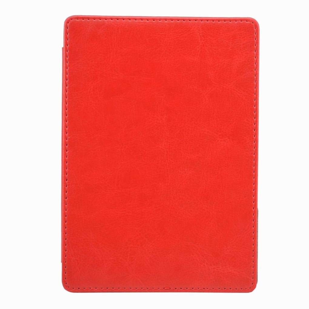Cheap Kindle 4 Book Cover, find Kindle 4 Book Cover deals on