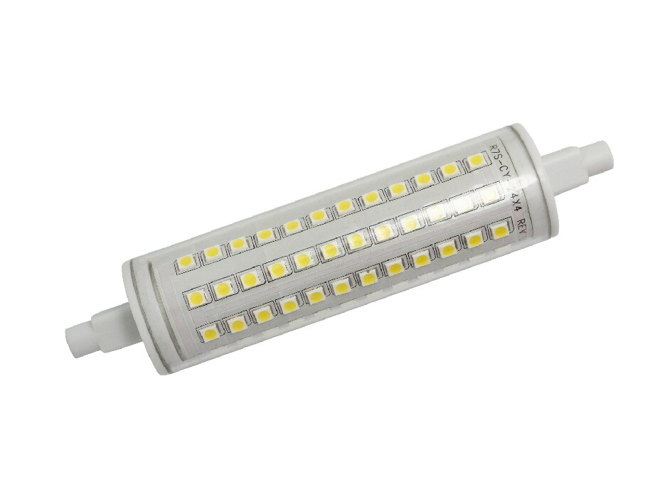 Lampada w led r s lampada w led r s suppliers and