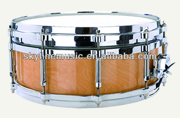 "Cilindro Maple 14 ""* 6,5"" 10617"