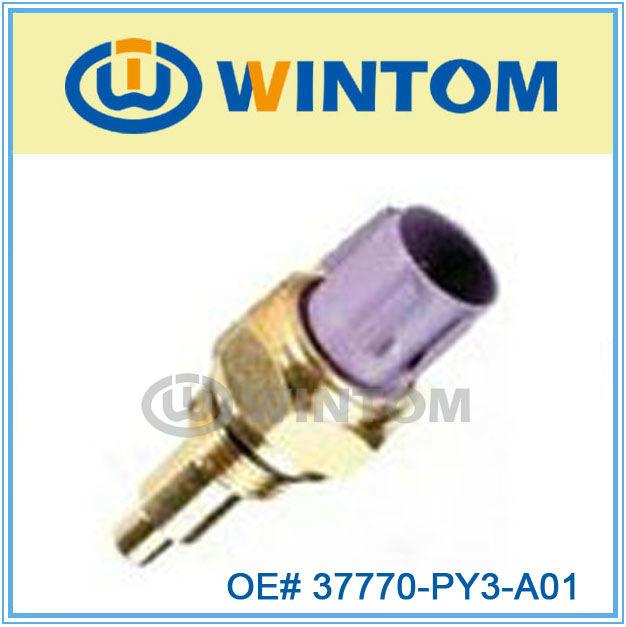 Temperature Cut Off Switch Of Legend 37770-py3-a01