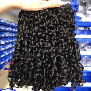 Hotbeauty 2019 Brand New Funmi Hair 8-22 Small Kinky