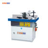 MXB5117H mini cnc milling machine with competitive price