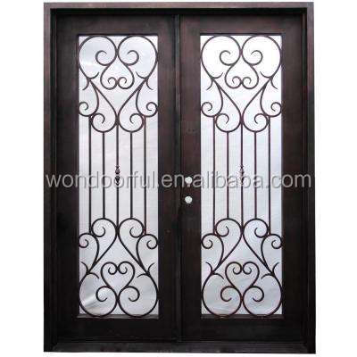 steel door lowes. Lowes Metal Double Doors Exterior  Suppliers and Manufacturers at Alibaba com