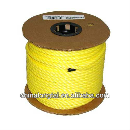 Aluminium Wire Rope Ferrules Wholesale, Ferrules Suppliers - Alibaba