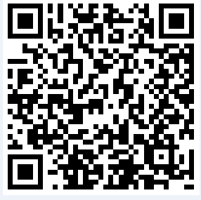 136add3e7668 China Factory Wholesale Price 1.56 Sv Single Vision Hc Hard Coating ...